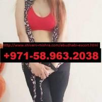 Geetika Singh
