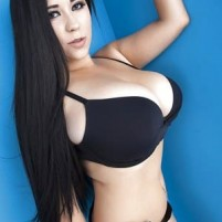 RUSSIAN ESCORT SERVICE ROYAL PLAZA CONNAUGHT PLACE  CALL GIRLS IN DELHI