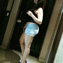 Call Girls In Majnu Ka Tilla  Call Girls In Mukherjee NagarDelhi Noida Gurgaon
