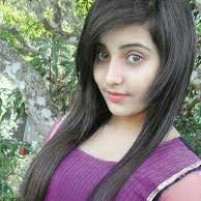 experience your moments with me Indian lady Escort  in Muscat