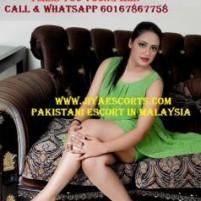 VIP Jiya call girls Kuala Lumpur