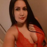 Sarahsexxx
