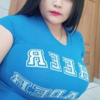 Rakesh Very Low Rate Call Girls In Marathahalli Hsr Bommanahalli Also Aunty Available