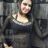 Vip Indian Escorts In KL MalaysiaEscorts Malaysia