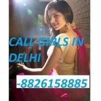 Call Girls in ChanakyapuriDelhi