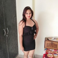 Amoli Indian Escorts in Dubai