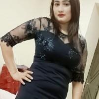 Sanam ali