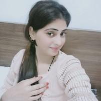 Rimsha balosh