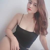 Beian