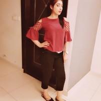 Alina Shah young girls