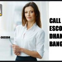 Adult Service Dhaka Bangladesh India