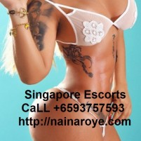 VIP Indian call girls Singapore