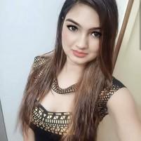 Priyanka girl