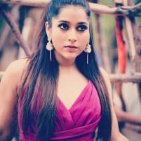Miss Safiya
