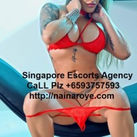 VIP best Indian call girls Singapore