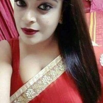 I AM INDIAN HOT CAM SEX LADY STAY HOME ENJOY