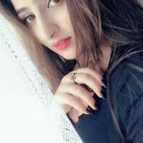 Model Alina