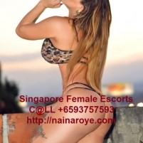 best VIP Indian call girls Singapore