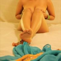 Laila - Indian Erotic Escorts Dubai
