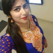 INDIAN CAM SEX WITH NUDE VIDEO CALL SERVICE SEXY LADY ANANYA
