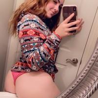 Sarah Escorte