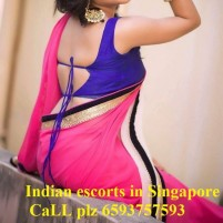 Indian call girls in Singapore