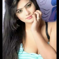 vip indian call girls in singapore amp malaysia