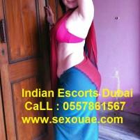 India Escorts Abu Dhabi  Abu Dhabi Indian Escorts AD
