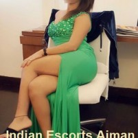 India Escorts Sharjah  Sharjah Indian Escorts SHJ