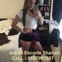 India Escorts Bur Dubai  Bur Dubai Indian Escorts DXB