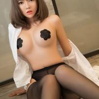 Michele - Shanghai escort