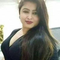INDIAN COLLAGE LADY CM SEX