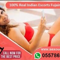 Indian Escorts Fujairah  Sexouae  Fujairah Indian Escorts