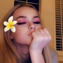 belindasexygirl