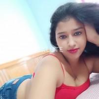 Rani  goyal