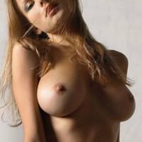 Kristy - Multiple position