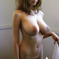 Nicole - Busty escort