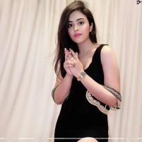 Coimbatore call girl service