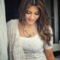 Shehla Shehzadi