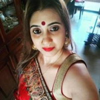 NUDE INDIAN CAM SEX BOOB SHOW WITH SEXY LADY SUCHITRA