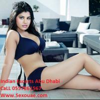 Escorts Service Abu Dhabi   Sexouae  Call Girls In Abu Dhabi
