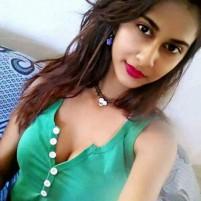 Anjali Khanna