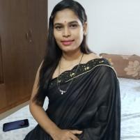 Shanthi Escorts chennai