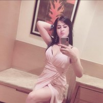 Hot call Girls Vasai virar nalasopara