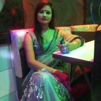 Thane vip call Girls vashi Escorts