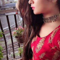 CALL RISHI INCALL amp OUTCALL HOT BUSTY amp SEXY PARTY GIRLS AVAILABLE FOR COMPLETE ENJOYMENT