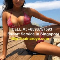 VIP best Indian call girls Singapore serx Indian escorts in Singapore