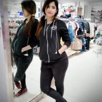 Vasai Virar escort service call girls