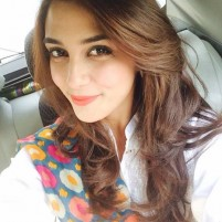 cheap Call girls in Lahore and Karachi