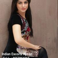 Indian Escorts Ajman  SEXOUAE  Escorts Ajman AJM